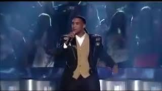 Akon Live - DON OMAR FT AKON  -   DANZA KUDURO