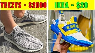 Hilariously Weird Products Made By Famous Brands!