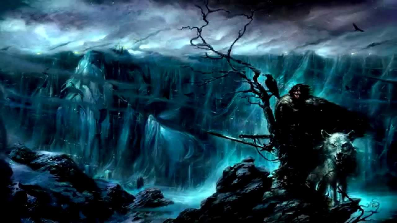 Watch Game of Thrones Season 4 Episode 10 Online Full ...