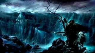 Game of Thrones - Season 4 Episode 10 Ending Theme- The Children