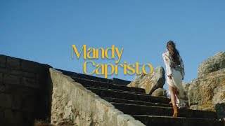Mandy Capristo - 13 Schritte (Official Video) [prod. by Phil The Beat & Kim W.]