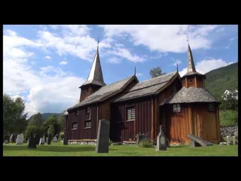 Noorwegen (Zuid-Noorwegen)