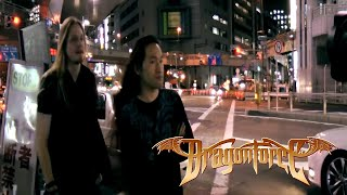 DragonForce - Seasons (The Power Within / Re-powered Within)