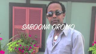 ADNAAN MOHAMED, OROMO MUSIC 2014, OROMIYAA OROMIA