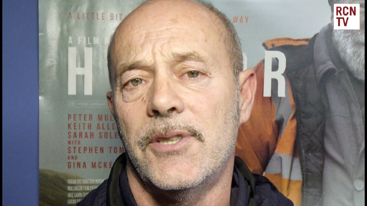 keith allen wikikeith allen height, keith allen hockey, keith allen chicago, keith allen game of thrones, keith allen, keith allen harvard, keith allen z nation, keith allen actor, keith allen unlawful killing, keith allen facebook, keith allen kay, keith allen twitter, keith allen wife, keith allen vanke, keith allen phillips, keith allen band, keith allen wiki, keith allen imdb, keith allen net worth, keith allen will burn in hell