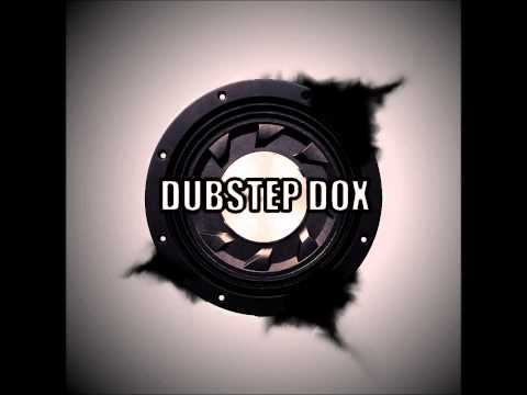 Todd Terry All Stars - Get Down (DubstepDox Remix)