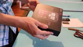 HTC Sensation XE посылка из китая (заказ с Aliexpress.com) телефон(Всем привет! Заказывал первый раз товар с Aliexpress.com. На видео сматрфон HTC Sensation XE. По цене обошёлся примерно..., 2013-09-03T18:13:33.000Z)