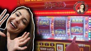 Jin Long 888 Slot Wins FEAT Progressive Jackpot on Wonder 4