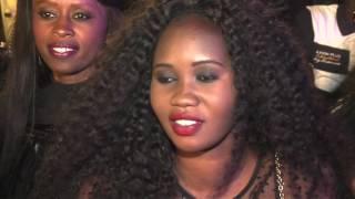 Youssou Ndour - BIRIMA - XAJJALOO - Grand Bal 1er Janvier 2017 - CICES