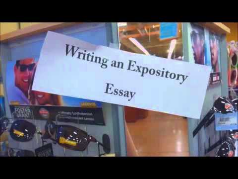popular research paper writers services us