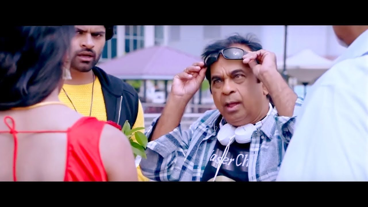 Download Brahmanandam 2018 New Best Comedy Scenes South Indian Tamil Dubbed Best Comedy Scenes,