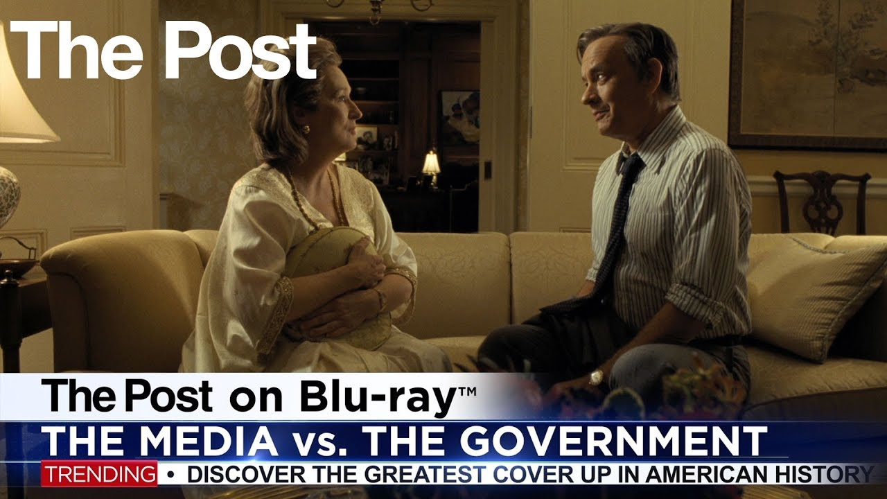 """Download The Post 
