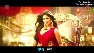 Top 5 Bollywood Hit Songs | January 2019