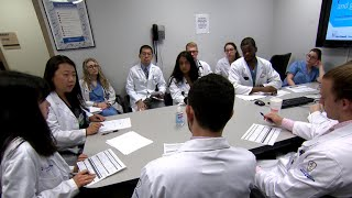 24-hour shifts for new doctors raise safety concerns