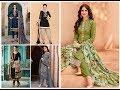 Party Wear Salwar Suits For Women 2019-20=Fancy Salwar Kameez Online