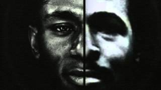 Yasiin Gaye (Yasiin Bey & Marvin Gaye) Ft. Kanye West - Two Worlds