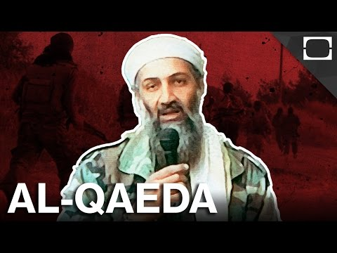 Has The U.S. Defeated Al-Qaeda?