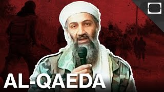 Has The U.S. Defeated Al Qaeda?
