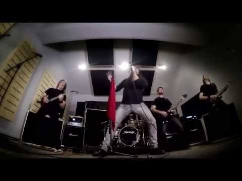 Silent Knight  - The Final Countdown HD Europe Cover  Power Metal