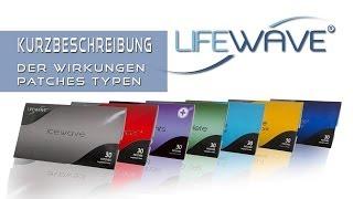 Video Lifewave - verschiedene Patches und Anwendungen download MP3, 3GP, MP4, WEBM, AVI, FLV Juli 2018