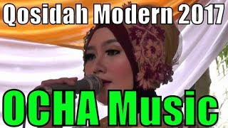 Download Video OCHA MUSIC Versi Qosidah - Plasma Production Video Shooting - Bastomi - Suara Smansa Plasmaducation MP3 3GP MP4