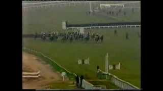 1984 Daily Express Triumph Hurdle