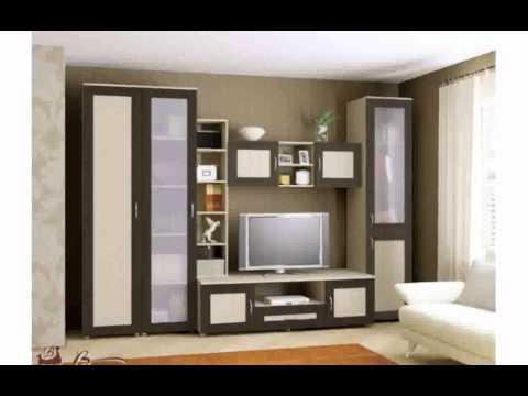 Корпусная мебель в Казани от производителя по низким ценам