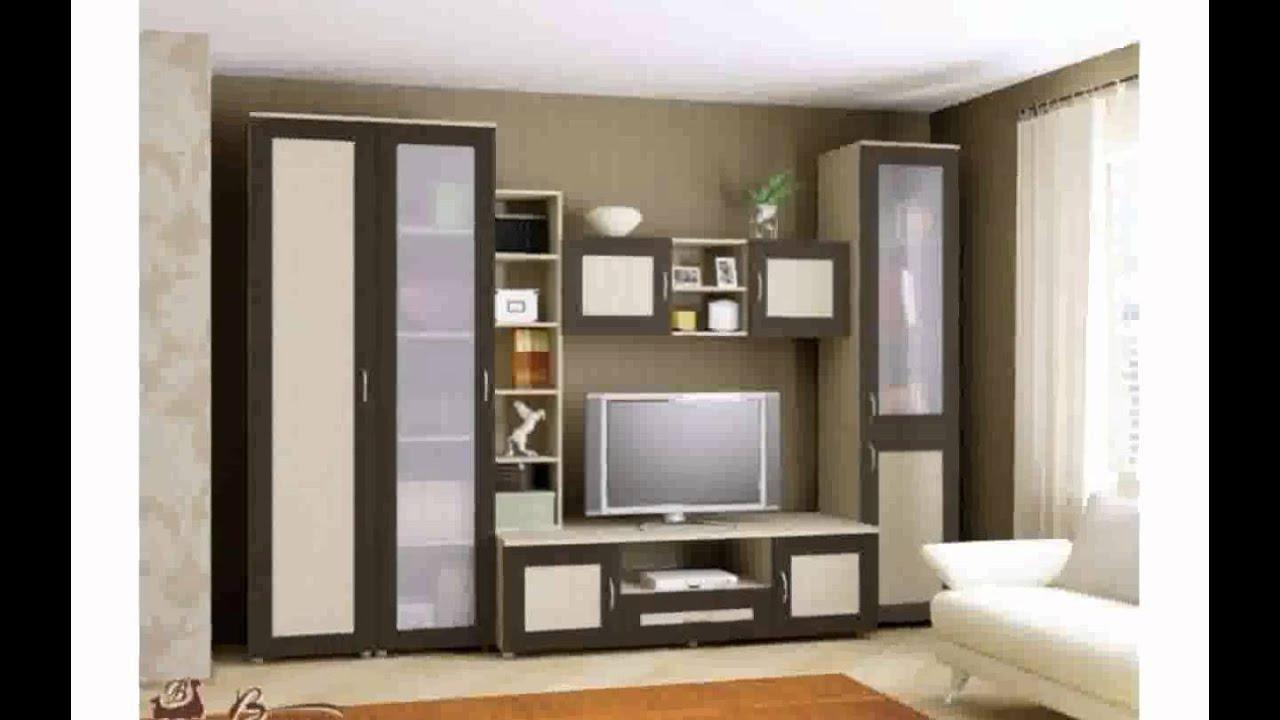 Ищете мебель для гостиной в спб?. Купить мебель для гостиной вы можете в интернет-магазине brw. Гостиная брв это 30 элементов в каждой коллекции.