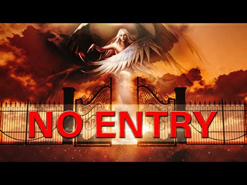You URGENTLY Need To Know This Before Judgement Day