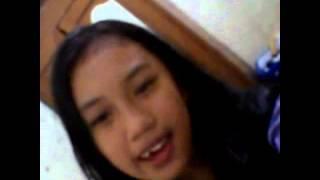 Video Adilla dewi mustika membuat Dubsmash JKT48 download MP3, 3GP, MP4, WEBM, AVI, FLV Oktober 2018