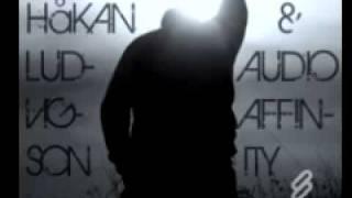 Håkan Ludvigson & Audio Affinity No Rain (Lypocodium & Helen