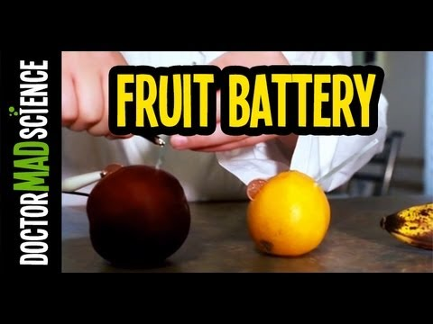 how to find elophone battery