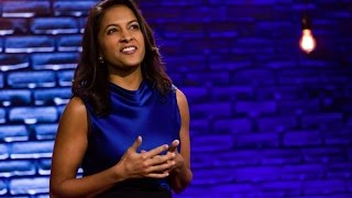 Shalini Kantayya: The future of the American Dream is green