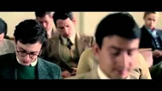 Трейлер №3 фильма «Убей своих любимых»