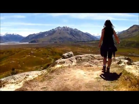 Coping with Grief Abroad