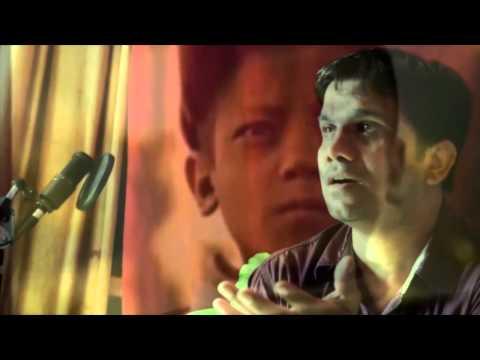 Official: Mera Desh Tu Mera Watan  - New Hindi Patriotic Songs of India