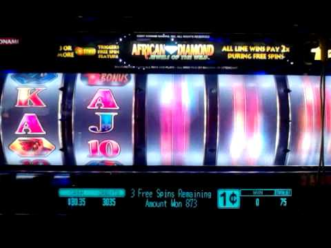 Jackie jackpot free spins