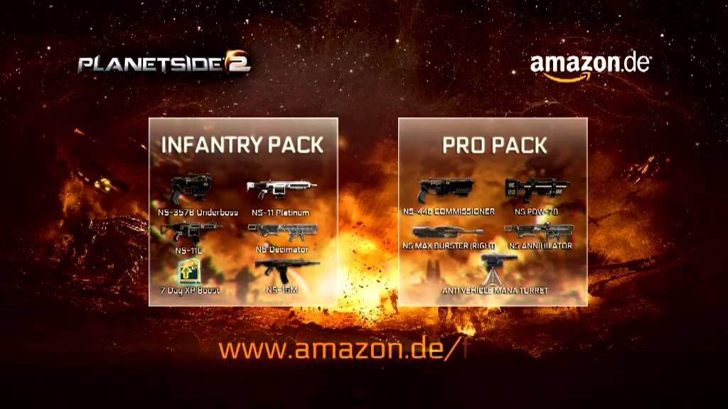 Pro7 Games.De