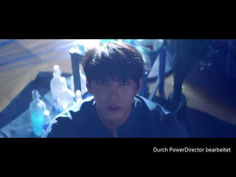 (ENG SUB) VIXX LR Today Fanmade MV