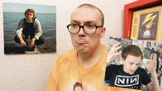 Mac DeMarco - Another One ALBUM REVIEW ft. ARTV Reviews