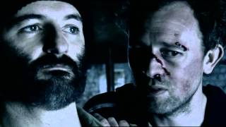 Derelict   Directed by Frank Kelly
