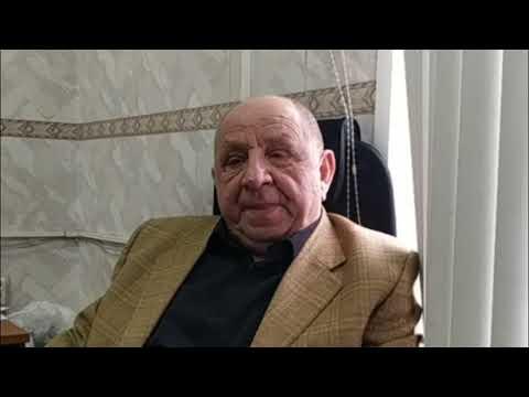 Шатура. Валерий Ларионов о совете депутатов 19 02 2020