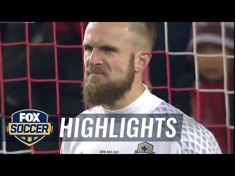Chelsea Man City Post Match Analysis