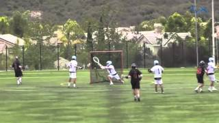 Download Video Spencer Grant 2018 Freshman Highlights MP3 3GP MP4