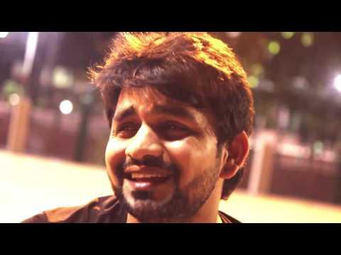 Live Arziyaan  Arziyaan BY Vikrant Bhartiya,