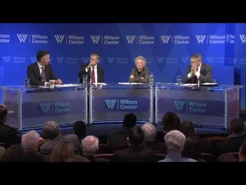 Authorizing Military Action Against ISIL: Geography, Strategy and Unanswered Questions