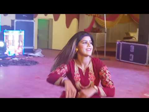 Allah Kare Din Na Chade Punjabi Kudi | Deep Dj Entertaintment 12 M:-9815743253