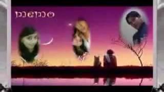 Cintaku takkan berubah Saykoji ft Anie carera