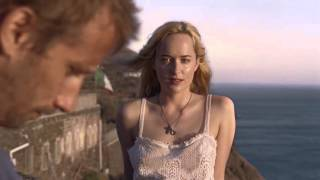 A Bigger Splash | official trailer #1 UK (2016) Ralph Fiennes, Dakota Johnson, Matthias Schoenaerts
