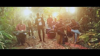 Warna  Jothi Tribute Medley